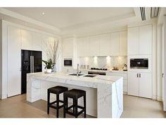 10 awesome kitchen island design ideas | Kitchen Designs, Kitchens and Islands