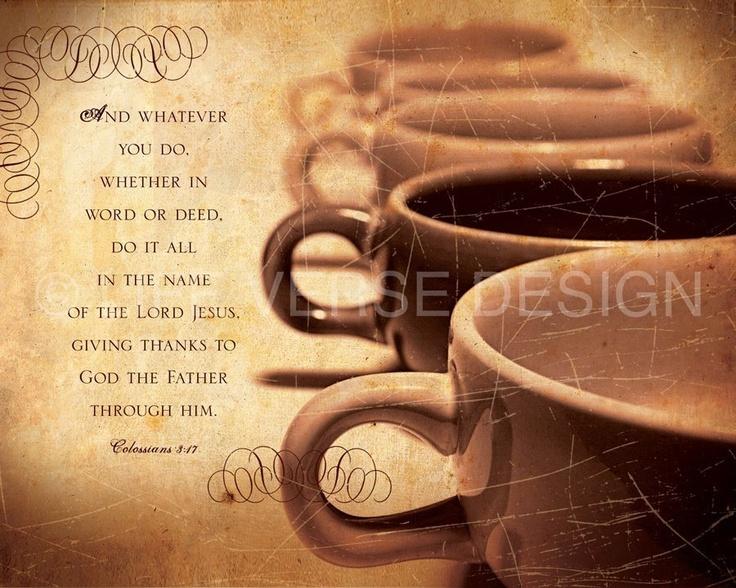69 best Scripture Art by Life Verse Design images on Pinterest ...