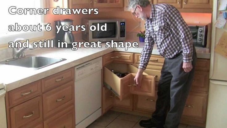 15 Creative #DIY #Storage and Organization Ideas for Small #Kitchens