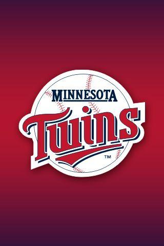 Minnesota Twins vs. Cleveland Indians  07/28/2012 6:10PM  Target Field  Minneapolis, MN