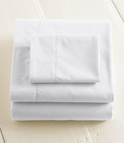 11 best images about bedding on pinterest shops set of for Pima cotton comforter