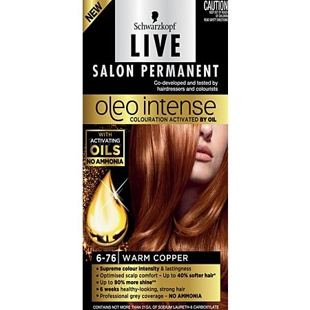17 best images about if i ever go back to a salon on for Salon schwarzkopf