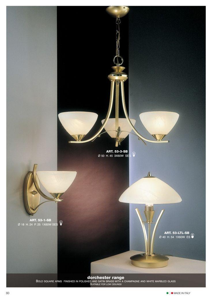 Illuminate Lighting Kim Miller Slubne