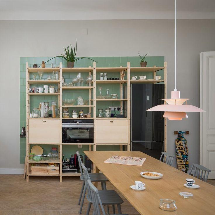 apartment-ab-kombinat-colour-blocking-pinterest-dezeen-col