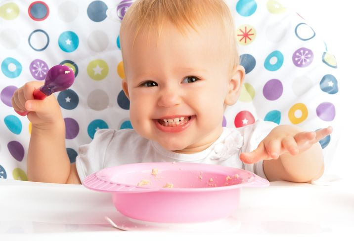 Why Do We Have Baby Teeth? What Intra Oral Dental Assistants Need to Know