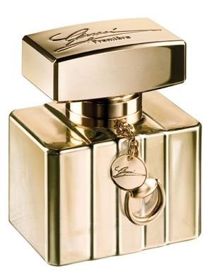 Free Sample Of Gucci Premiere Perfume http://www.samplestuff.com/2012/09/free-sample-of-gucci-premiere-perfume/ Note: Their site is a bit slow to load