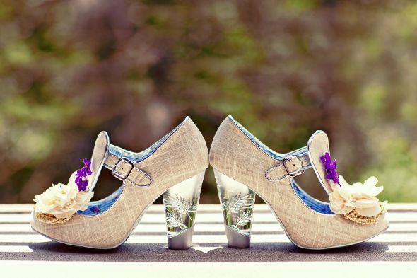 Best 25 Outdoor wedding shoes ideas on Pinterest  Sandals wedding Barefoot sandals wedding