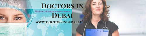 Doctor in Dubai is a certified Dubai health authority registration agency in Dubai, UAE. We are here to help medical candidates who want to register for the MOH, DHA, HAAD license in Dubai. We help nurses to grab job in UAE.