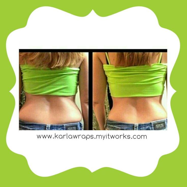 how to make skin firm and tight