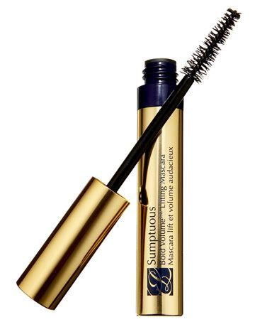 28 best images about Top-Rated Mascara (Mid-Highend) on Pinterest ...