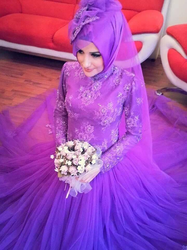 Turkish Brides ☪