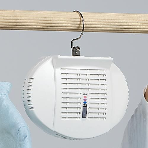 13 Best Images About Dehumidifier For Bathroom On Pinterest Technology Min