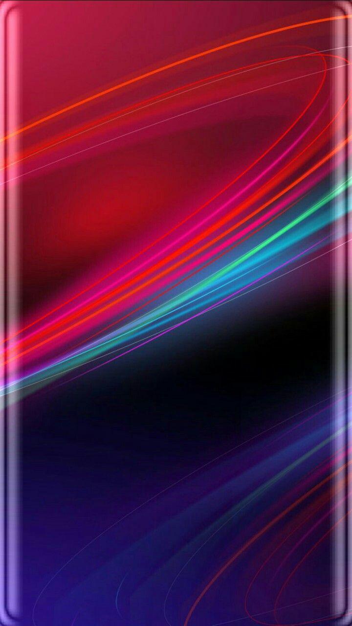 Pin By Sriram On Ram Cellphone Wallpaper Hd Phone Wallpapers