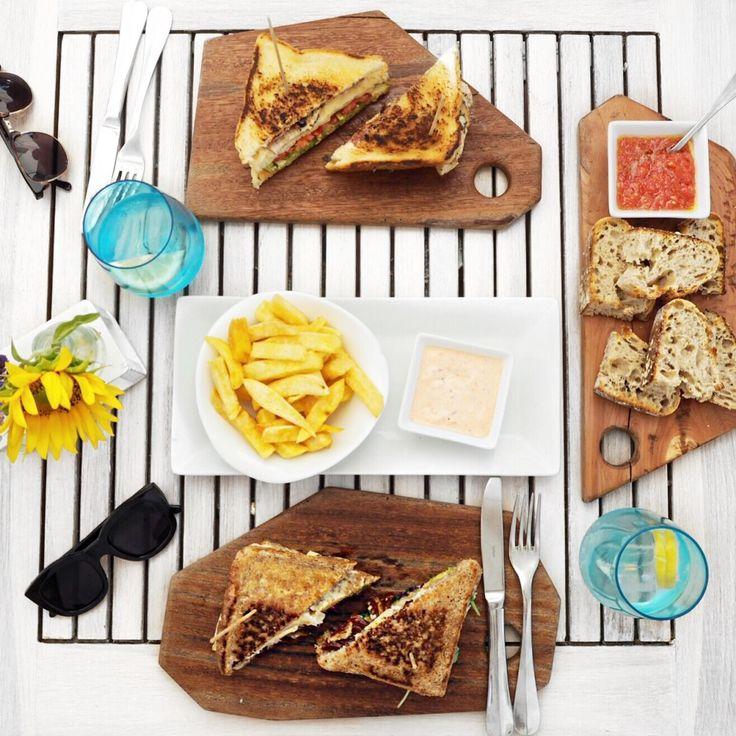 39 best Berlin images on Pinterest Berlin city, Eat and Munich - esszimmer feinekost
