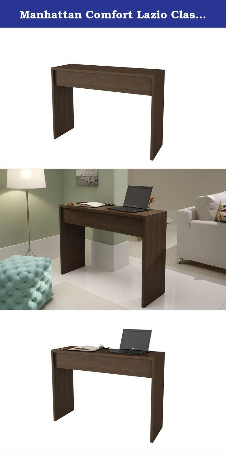 1000 ideas about desks for small spaces on pinterest small spaces small bedroom office and - Desk for a small space collection ...
