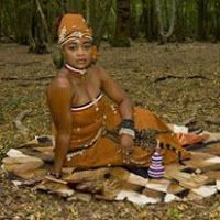 SHAKIRA A WOMAN TRADITIONAL HERBALIST HEALER IN PIETERMARITZBURG , CAPE TOWN AND JOHANNESBURG: THE ONLY POWERFUL HERBAL SPIRITUAL HEALER & FORTUN...