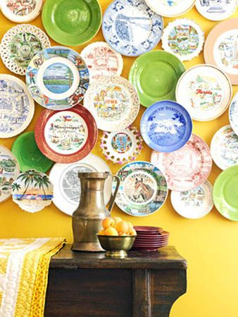 decorative-plates-wall-decoration-ideas (4)