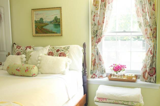 102 Best Images About Bedroom Dreams On Pinterest Diy