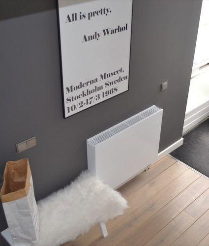 Die besten 25+ Dunkle wohnzimmer Ideen auf Pinterest Dunkel