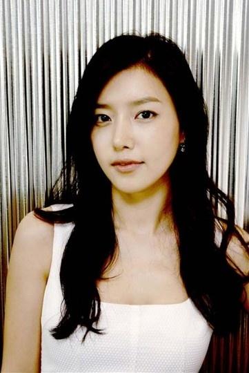Jung Ahn Chae