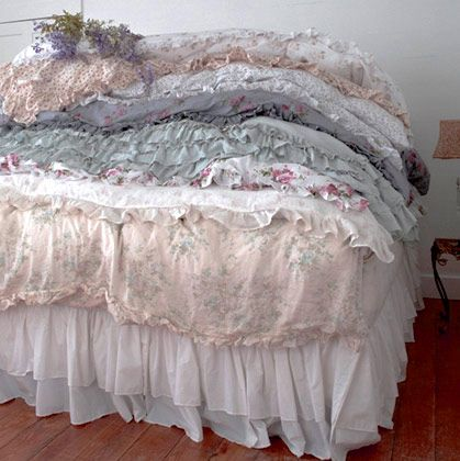 38 besten shabby chic bilder auf pinterest modifizierte. Black Bedroom Furniture Sets. Home Design Ideas