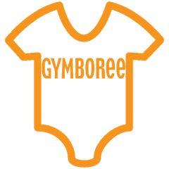 Бодик GYMBOREE - БОДИК # Одежда для малышей из США в Украине.