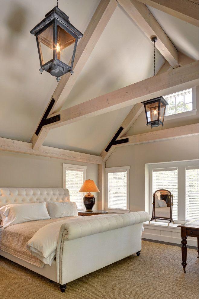 best 25 metal building homes cost ideas on pinterest. Black Bedroom Furniture Sets. Home Design Ideas