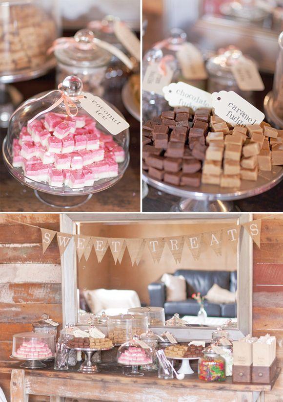 Tarureka Estate wedding by Candy Capco
