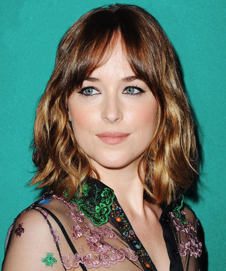 Which Bob Haircut Is Right For YOU?