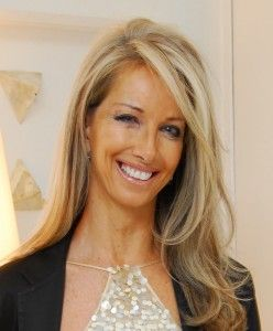Catharine Arnston, the CEO of Bits of Health Inc.™ which is a three year old, nutrition company based in Boston, MA that is making algae easy to understand and easy to eat joins Entrepreneurial Fit Radio.