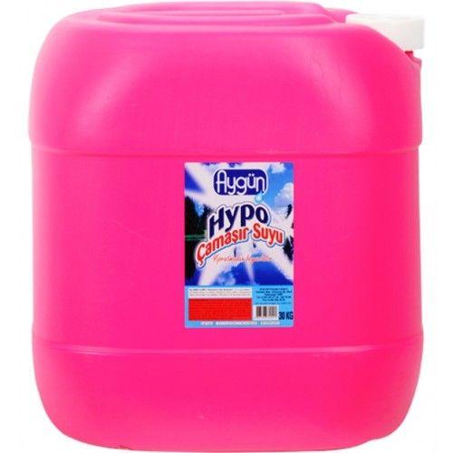 Hypo Çamaşır Suyu