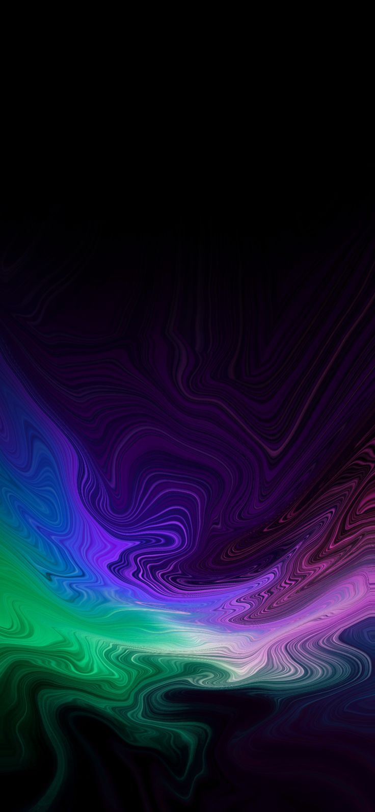 Abstract HD Wallpapers 821695894493183498 3