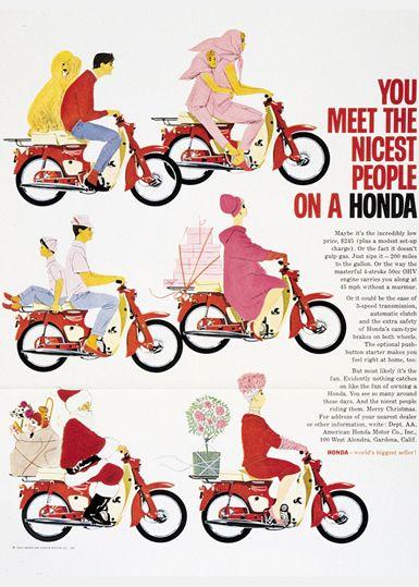 「ポニーカー」跳ねる(1964年)| よくわかる自動車歴史館 | GAZOO.com
