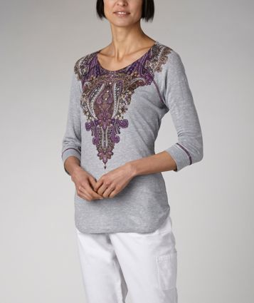 S14 HENLEY SUBLIMATION | Mark's.com | Online Shopping for Casual Clothing, Footwear and More $14.99