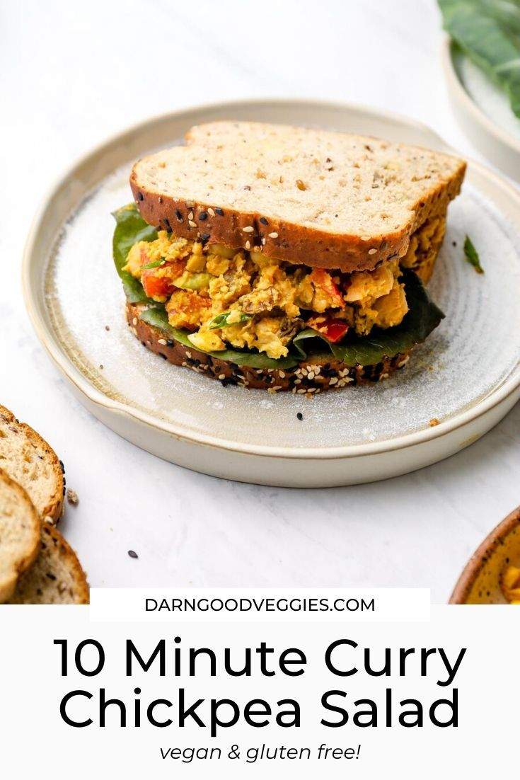 Jun 9, 2020 – This Pin was discovered by Darn Good Veggies. Discover (and save!) your own Pins on Pinterest.