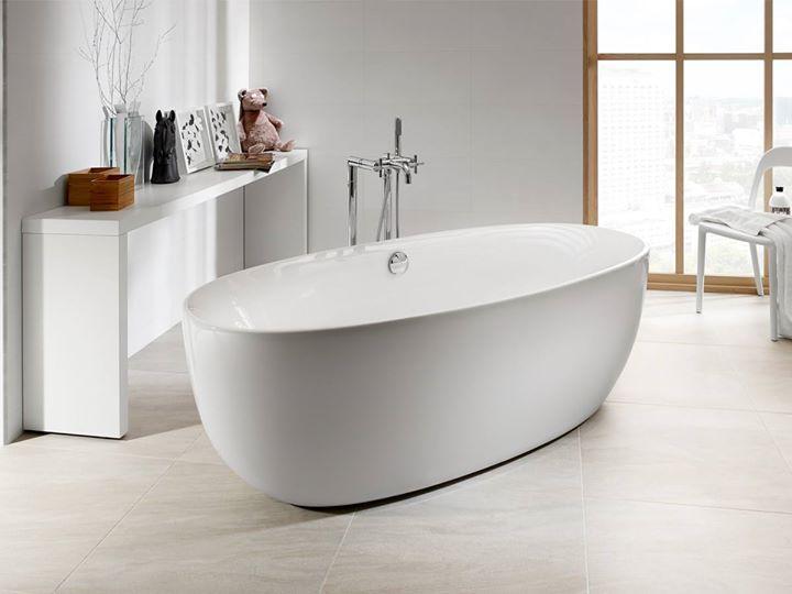 Bathroom Design Ideas Reece 18 best lavoare images on pinterest   gallery, 2nd floor and showroom