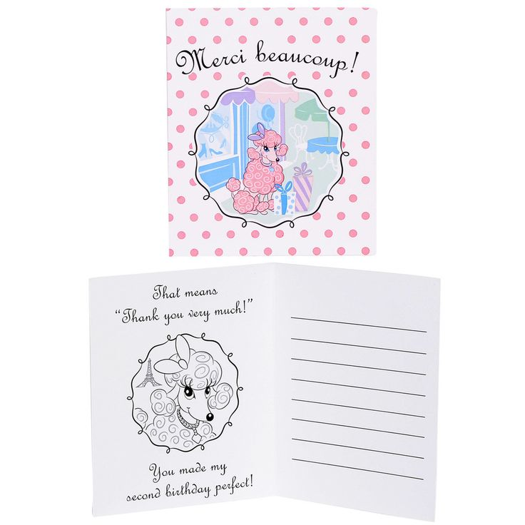 Best 25+ Birthday thank you notes ideas on Pinterest Thank you - graduation thank you letter