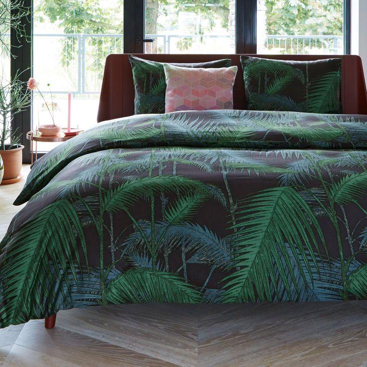 81 best slaapkamer inspiratie images on pinterest bedrooms