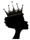 It's all about you!  Persoonlijk Kapitaal is 1 van de kronen van You! Coaching & Advies. Deze kroon is er voor jou, geeft jou inzichten, helpt je beter in je vel zitten en een betere balans vinden in het leven.