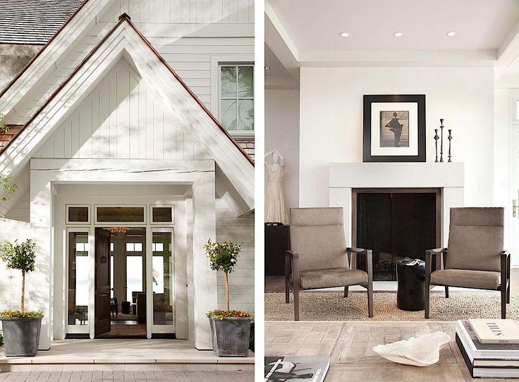 Lakeview House   Kurt Baum U0026 Associates   Architects   Minnesota