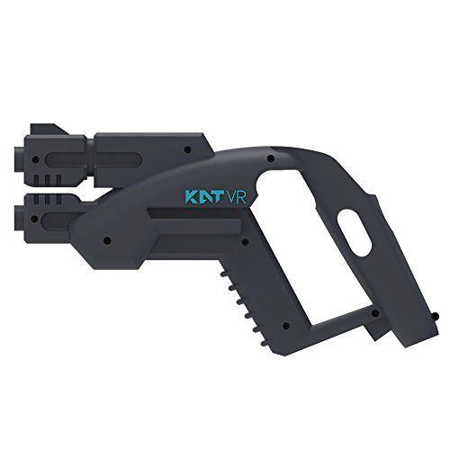 VR Hand Gun Pistola Pequeña Juego de Disparos Pistola Pistola para HTC Vive auriculares Controller Gafas Auriculares VR experience shop