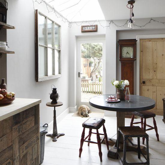 Kitchen Design Victorian Terraced House 12 best victorian doors images on pinterest   internal doors, door
