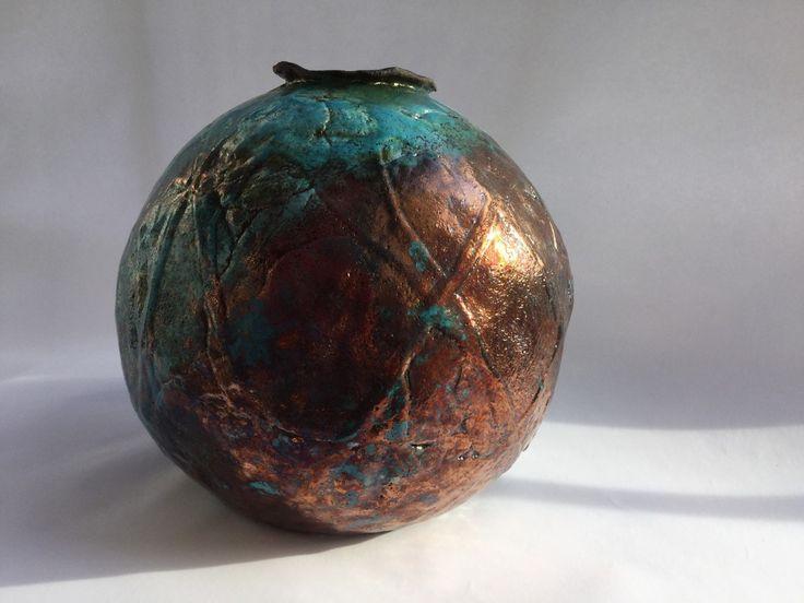 113 best mes c ramiques poteries images on pinterest. Black Bedroom Furniture Sets. Home Design Ideas