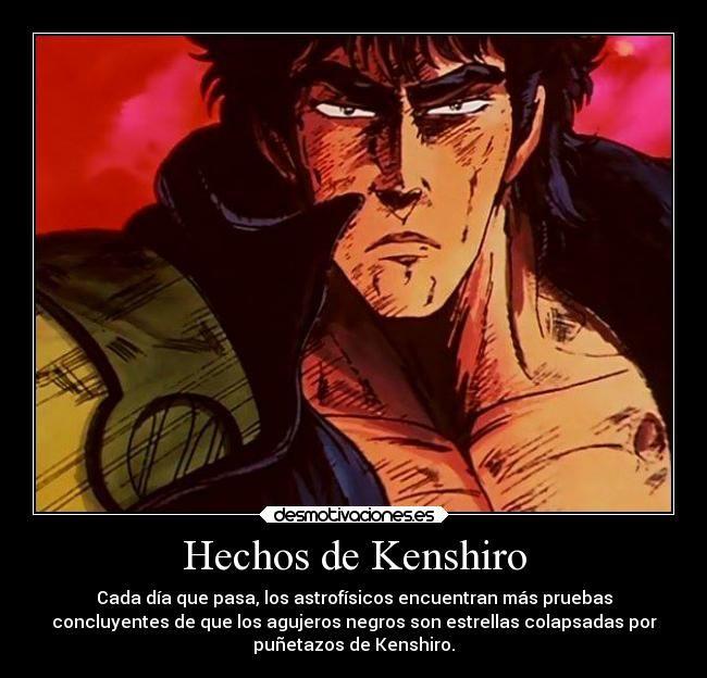 293 Best Images About Ken Shiro On Pinterest: 17 Best Images About Hokuto No Ken On Pinterest
