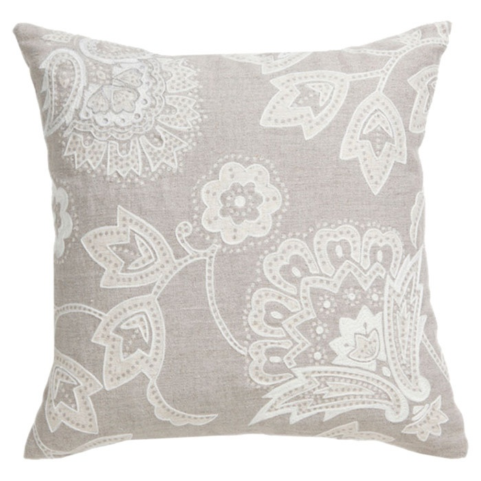 Maison de Luxe Pillow