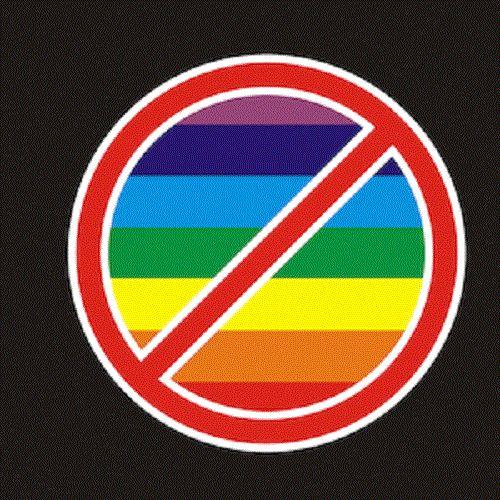masyarakat dapat membentuk satuan tugas (satgas) anti-LGBT.