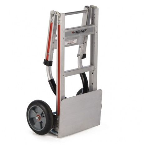 Folding Hand Carts With Wheels
