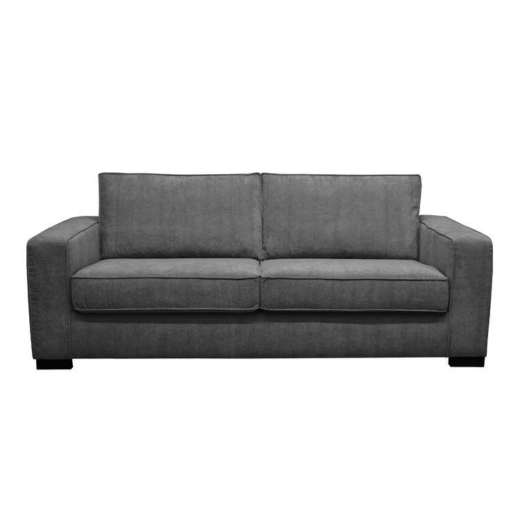 Best Canapés Images On Pinterest Bar Behind Couch Basement - Formation decorateur interieur avec canapés et fauteuils en solde