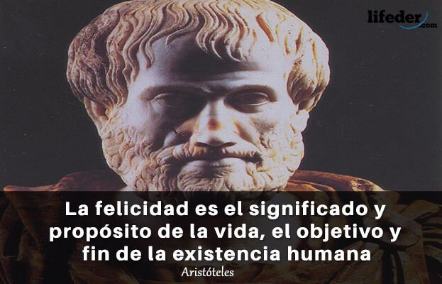 111 Frases De Filósofos Célebres Sobre La Vida Frases