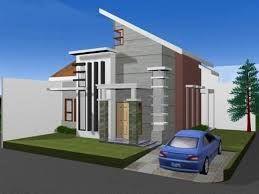 Hasil carian imej untuk struktur tiang bangunan